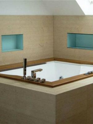 k chenr ckwand aus glas glaserei wenzel m nchen. Black Bedroom Furniture Sets. Home Design Ideas